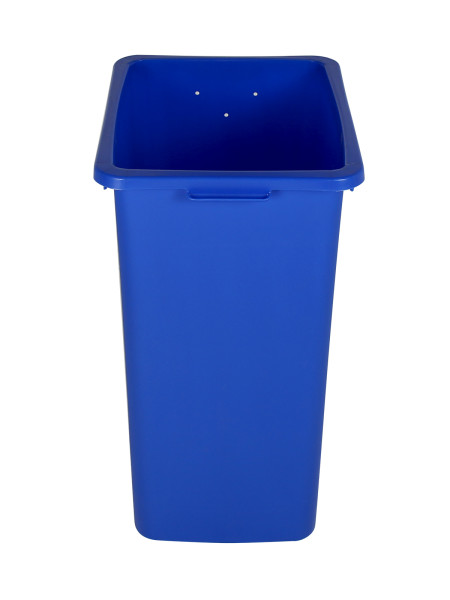 Blu Waste Watcher Bin