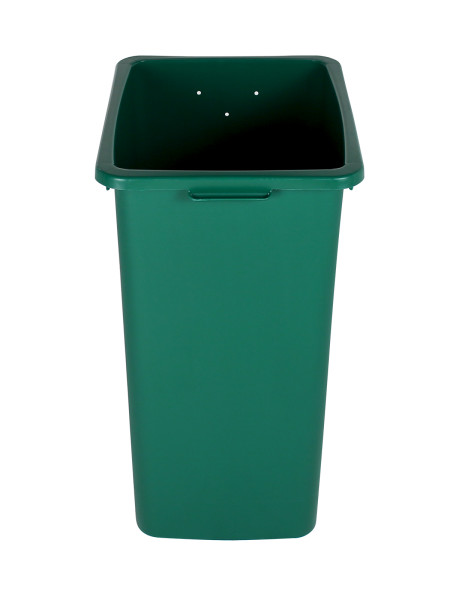 Green Waste Watcher Bin