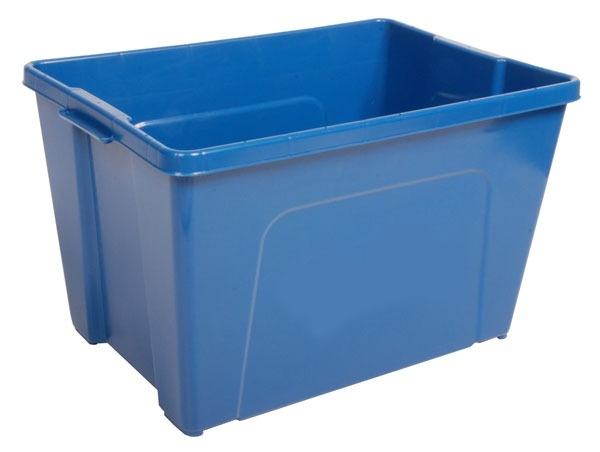 3PCS/LOT MoeTron Office Paper Tray Document Storage Box