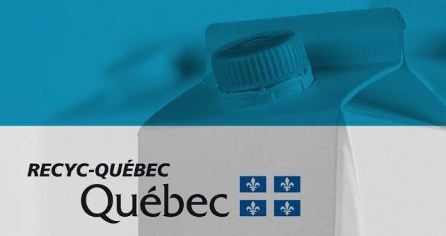 RECYC-QUÉBEC publie le Bilan GMR 2015