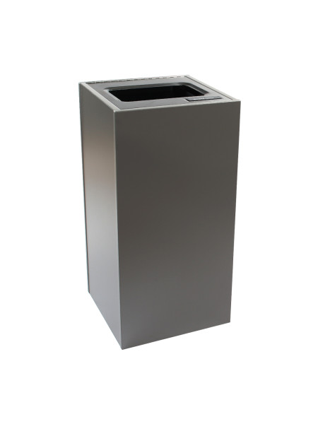 Aristata Waste Unit 58 Liters Busch Systems NI Products
