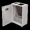 Module de récupération du compost avec liquide Lounge Latéral NI Produits
