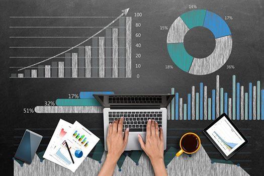 Offre d'emploi NI Produits - Coordonnatrice aux ventes à l'interne