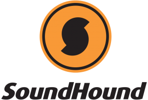 SoundHound NI Produits
