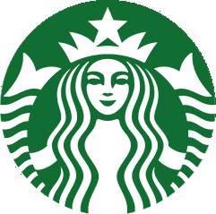 Starbucks NI Produits