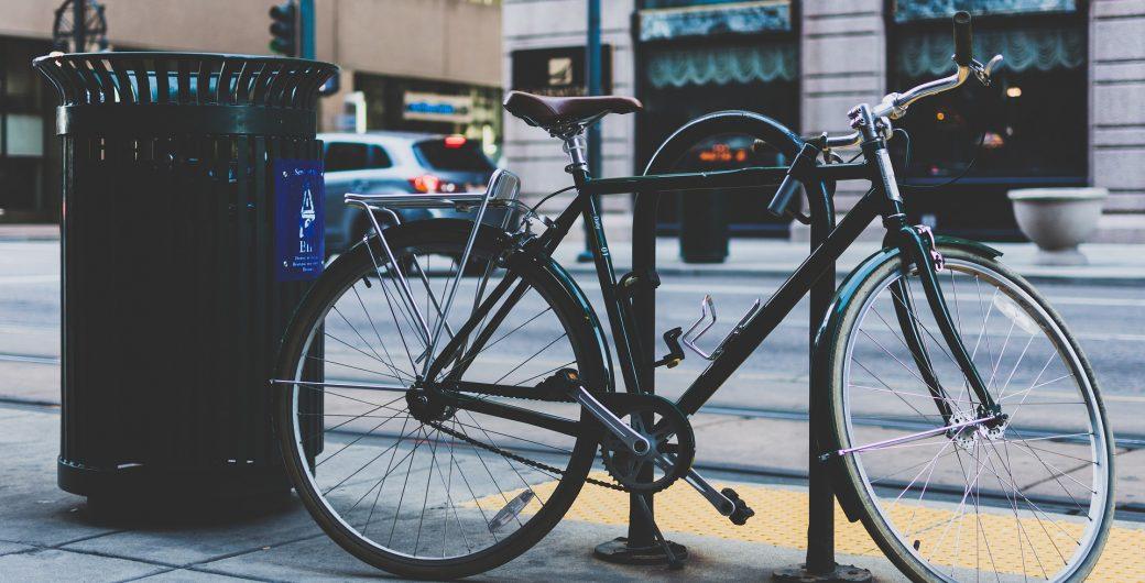 Poubelles pour espace urbain et commercial NI Produits