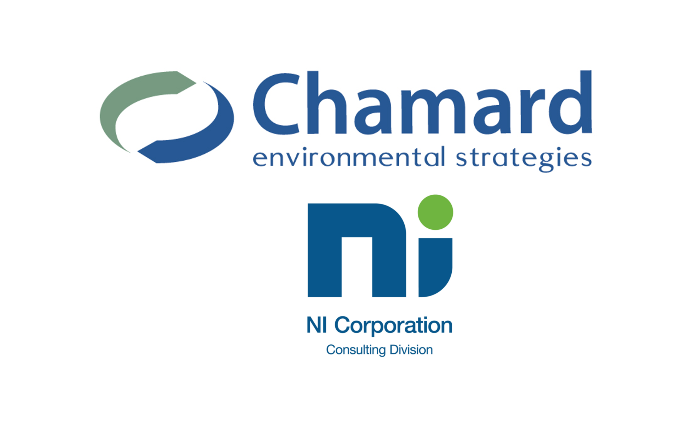 Consulting Services, Chamard Stratégies Environnementales