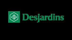Caisse Desjardins client NI Corporation
