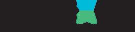 https://ni-corporation.com/wp-content/uploads/2020/05/logo-Sanexen.png
