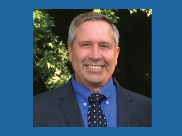 Yves Perreault, Responsable Service Client, NI Produits Inc.